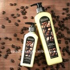 Jojoba Rejoicing Shampoo