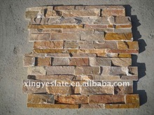 Export stone & Wall Tile & Clabbing stone