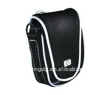 2011 fashion camera bag and case