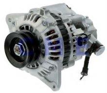 Car Alternator 37300-47500 for HYUNDAI H150,H200,STAREX (H1) 2.4 2.5D 1993-