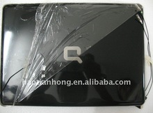 laptop shells/laptop covers/laptop housing AB for hp cq40/cq45