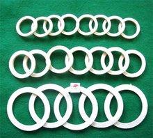 felt seal ring