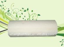 soft clinic paper towel