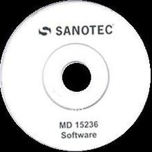 Mini CD Replication as Computer Accessory
