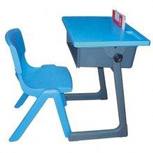 hon school furniture