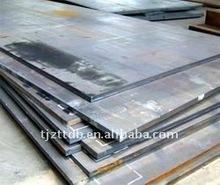 automobile steel plate SAPH