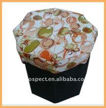 Pop up assortment OEM folding stool