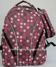 2011 lovely school bags girls
