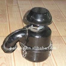 air filter comp(suitable for Sudan market)