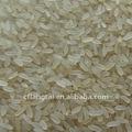 China arroz cozido par
