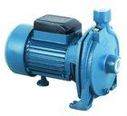 SCM centrifugal water pump