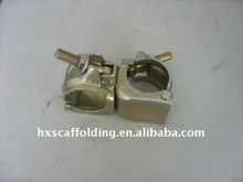 JIS 90 degree Swivel Coupler