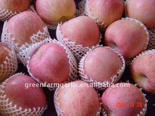 Fresh Sweet Fuji Apple,Red Apple
