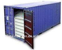 Flexitank/flexi bag/flexibag container for palm oil/olive oil/soybeen oil/corn oil transportation