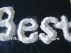 Sodium gluconate 99.5%-Manufacturing admixtures