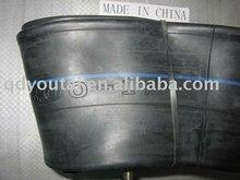 motor inner tube 145/155-12(5.00/5.50-12)