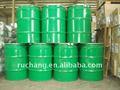 Excelente calidad de sodio de butilo xantato reactivo químico