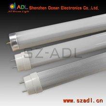 energy saving fluorescent tube t8