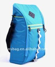 fashionable 1680D sports bag