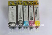 ink cartridge compatible Canon PGI-525BK CLI-526BK CLI-526C CLI-526M CLI-526Y CLI-526GY