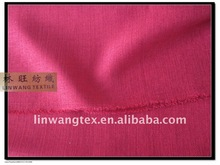 2012 The Terrific and Stylish Arm Cover Fabric