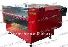 exlas 1280 laser cutting/engraving machine HIGH PRECISION
