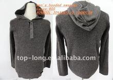 High Quality woolen sweater