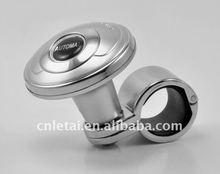 steering knob