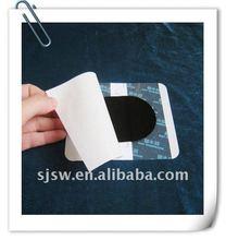 Chinese Herbal Medicine Plaster
