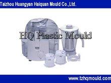 Popular nice juicer mould