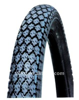 motorcycle tire/tyre/tube