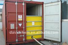 20mt Flexitank/ flexi bag/ container bag for vegetable oil
