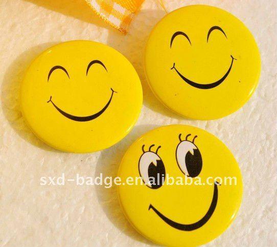 جميلة الوجه ابتسامة الميداليات الميداليات