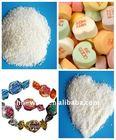 hot sale best quality gelatin powder for acidophilus milk