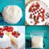 hot sale best quality gelatin powder for soft candy