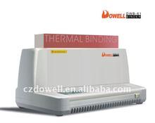Thermal Binding machine