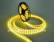 smd 3528 5050 smd rgb led strip light light bar for counter lighting