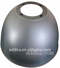 Highbay lamp Aluminum reflector