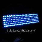 Promote coral,fish and aquatic plant growth LED moon light