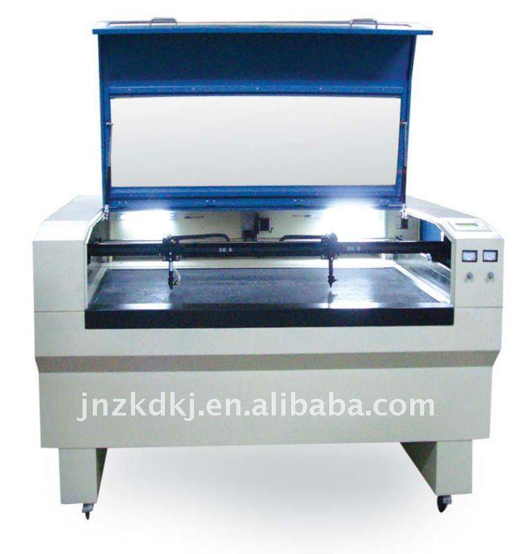 3d kristal lazer oyma makinesi