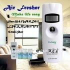 Air Freshener Spray Automatic Aerosol Dispenser (TS11101A)