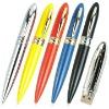 2011 fastest Laser U Pen ; Pen USB Flash Drive ; 1GB ,2GB,4GB ,8GB ,16GB,32GB