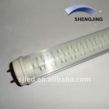 24W T8 LED tube 1200mm