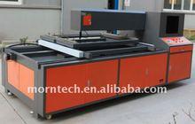 laser cutting die board machine