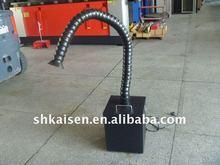 Ksxh- 20b dei fumi di saldatura estrattore