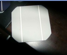 Silicon Solar Cell Electrode Paste For Front Side
