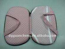 panty bag/underwear bag/underwear case