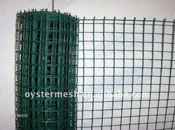 http://i01.i.aliimg.com/photo/v0/491012513/plastic_garden_mesh_netting.jpg_250x250.jpg