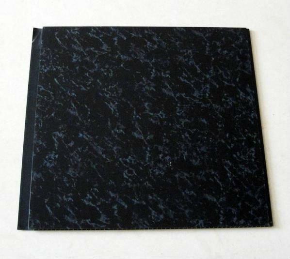Black Gypsum Board : Noble black gypsum board buy pvc ceiling