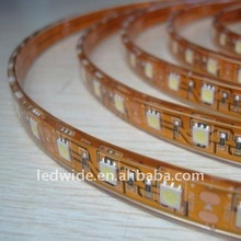 warm witte led strip